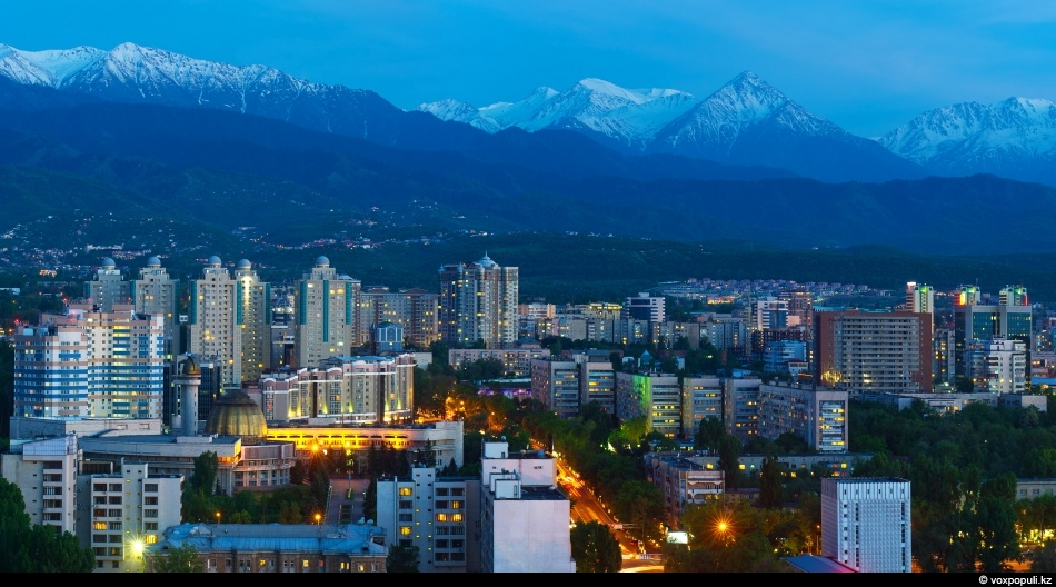 almaty-city-kazakhstan-night-view-5