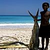 The Island of Hispaniola: An Overland Journey Through Haiti & the Dominican Republic 2019