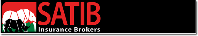 banner_satib_insurance_brokers