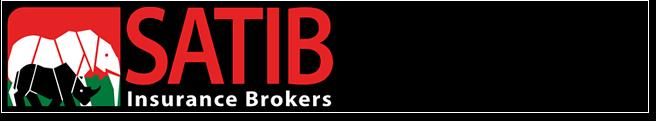 banner_satib_insurance_brokers