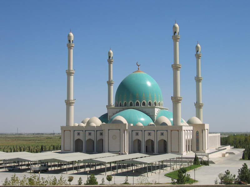 central_asia_turkmenistan_west_5595