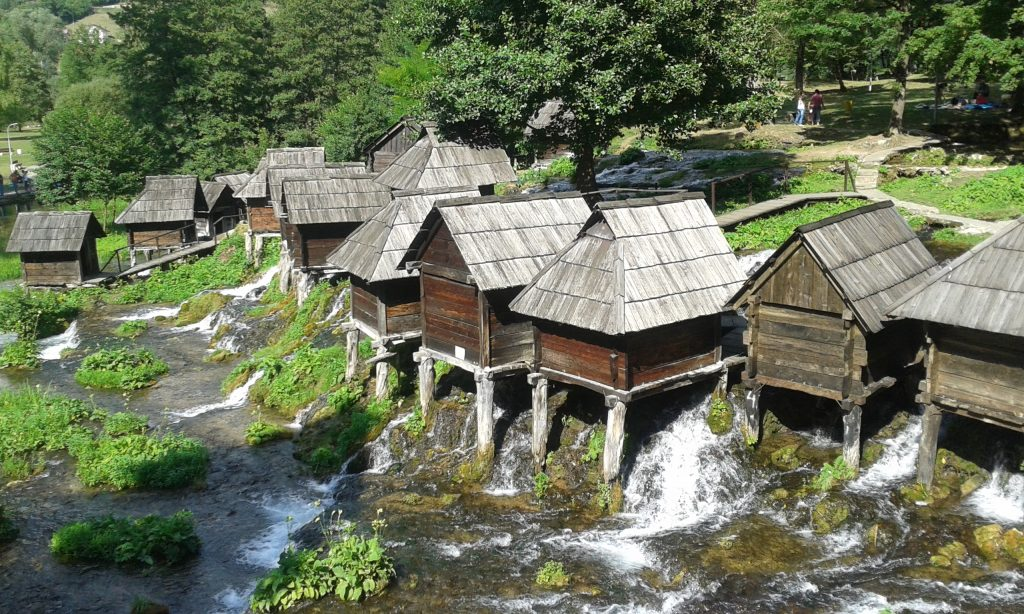 jajce-watermills-bosnia-and-herzegovina