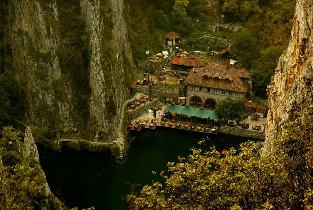 matka-canyon-macedonia