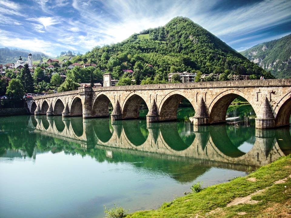 visegrad-bridge-bosnia-and-herzegovina