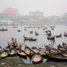 Bangladesh Uncovered 2018