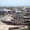 Ghana Encompassed: A Journey Through the Land of Gold