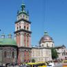 Hidden Europe: Belarus, Ukraine & Moldova