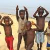 Sierra Leone & Liberia Explorer 2020