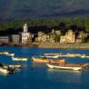 Madagascar & The Comoros Islands