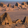 Egypt & Sudan: Following the Nile through Ancient Nubia 2021