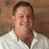 Shaun Retief
