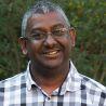 Praniel Dhanesar